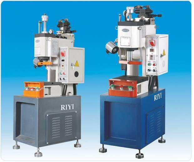 小型液压机-2批发 - 中国制造网压力机图片