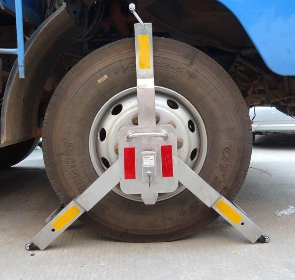 主体材质: 钢铁 产品材质: 钢 车门锁部件: 锁 适用车型: 大货车泥头