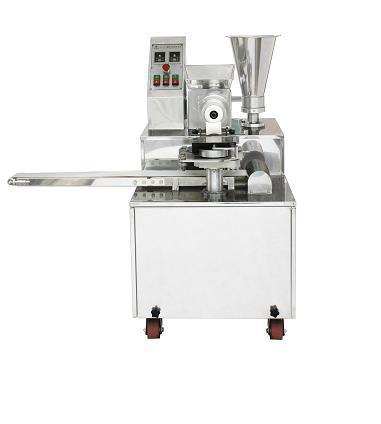 制造加工机械 食品,饮料加工机械 米面机械 卧式包子机(xz-66)