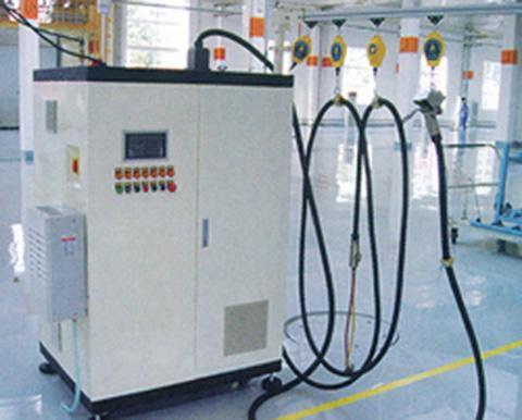 润滑油加注机,润滑油加注机, 制动液加注机, 防冻液加注机生产供