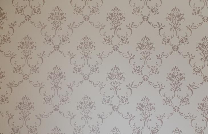 液体壁纸_液体壁纸