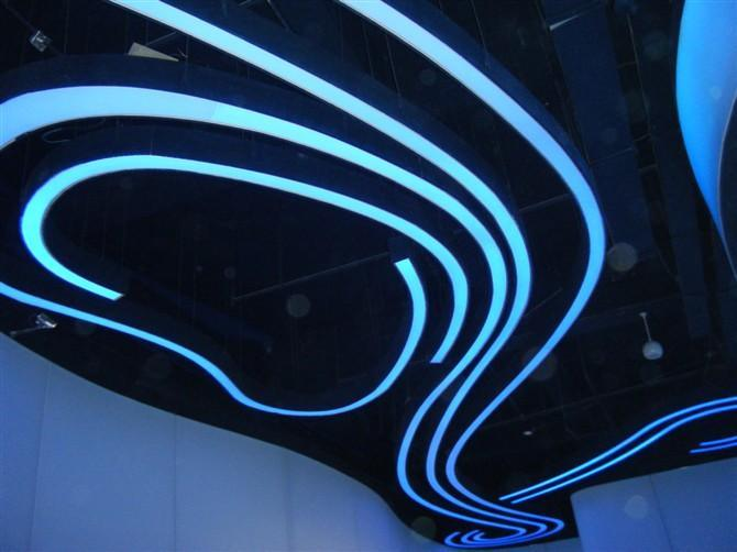 产品目录 建筑和装饰材料 吊顶隔断 软膜天花 03 透光膜   订货量