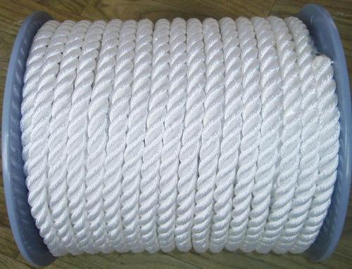尼龙绳牌子好不好 尼龙绳1mm哪款好评价