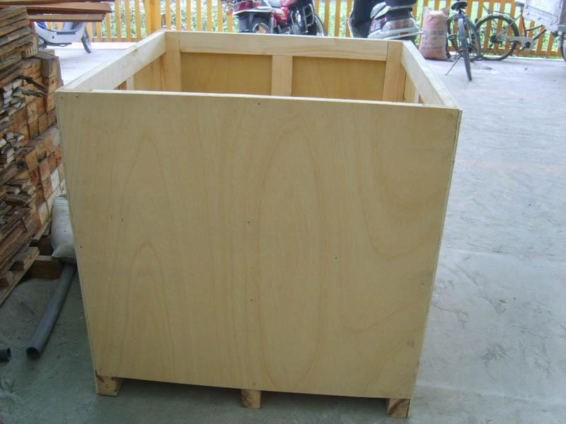 木托盘包装箱【批发价格