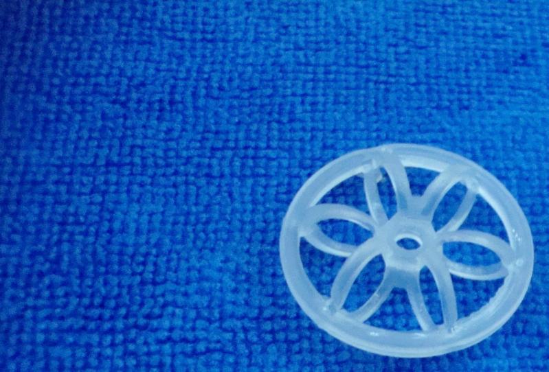 供应耐热/耐化学腐蚀的塑料填料