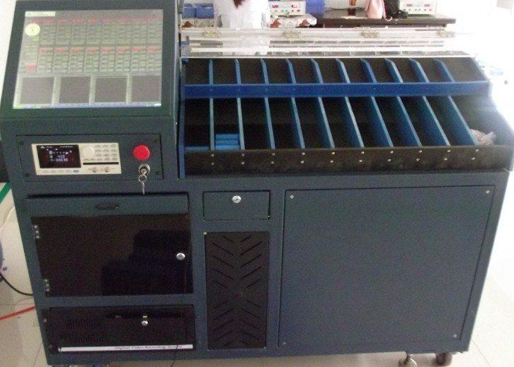 汉服囹?a_26650锂电池分选机(czw-h023)
