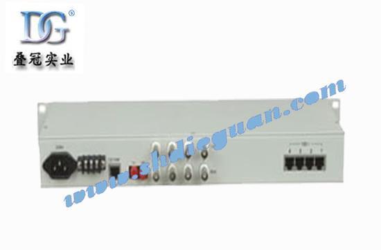 4E1光端机批发 中国制造网光端机