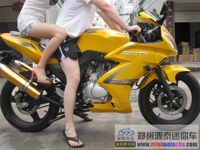 2777737爽cc3爽us_摩托车大跑车(新款150cc)