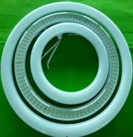led 圆形灯管 环形灯管圆形灯管g10q灯管-led环形灯管 佛山led环形灯管