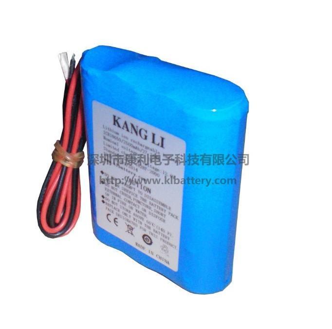 1v锂电池/14.8v锂电池/22图片