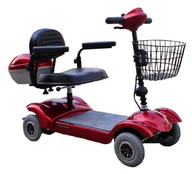 老年 代步车价格 诸城双缸四轮燃油老年代步车价格 四轮老高清图片