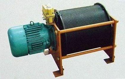 求交流双速电机8 4 级 Y YY 接线方法