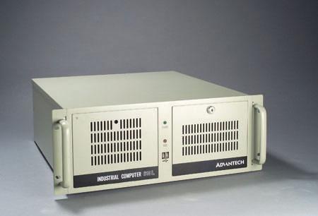 西门子工业平板电脑第五元素到二实小距离500米左右