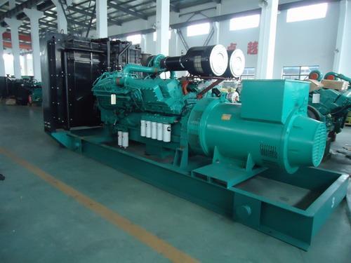 发电机批发 中国制造网柴油发电机组