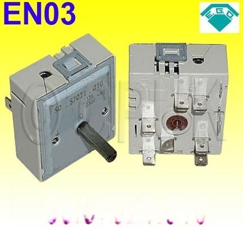能量调节器