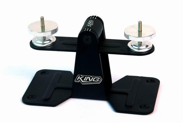 运输方式: 未填写  发联系信 分享到: 描述 直升飞机大桨专用测量平衡