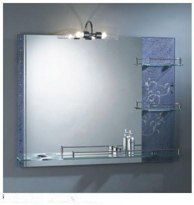 Cj113 - Marcos de espejos para banos ...