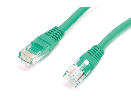 网络线批发 中国制造网数据线 连接线