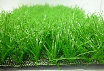 人造草坪铺设施工方法图片,人造草坪铺设施工