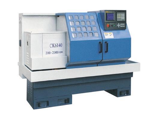 LCK6140