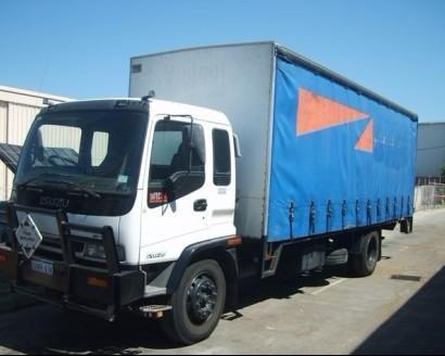 卡车篷布(10101818)【批发价格,厂家,图片,采购】-网