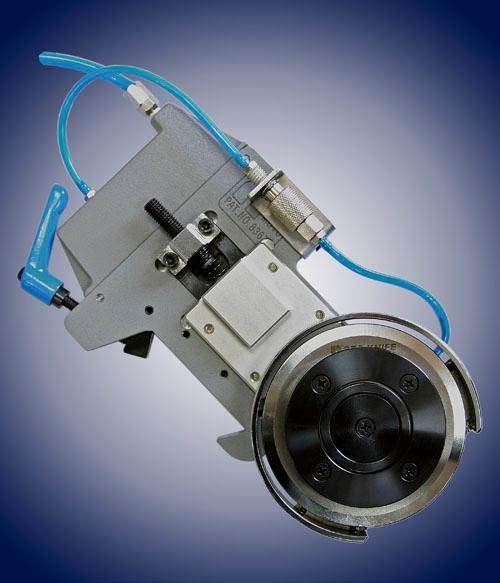 lx-a210超薄型气压图片
