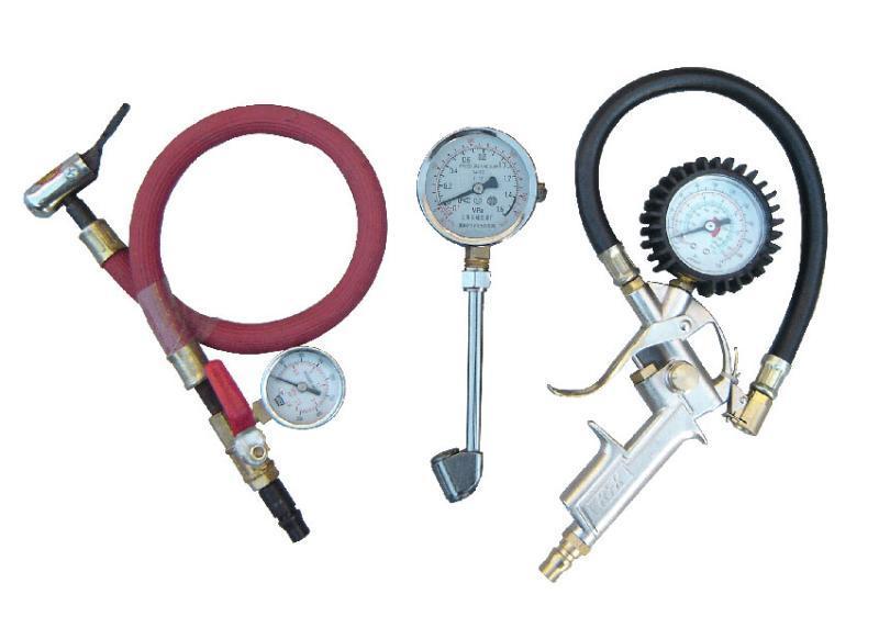 轮胎气压表批发 - 中国制造网汽车维修工具图片