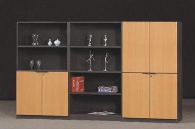 文件柜 (zf-wg1)图片