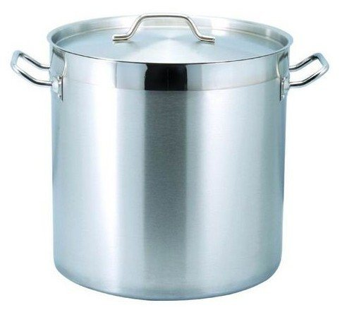 产品目录 轻工日用品 厨房用品 锅 03 厨房不锈钢汤桶图片