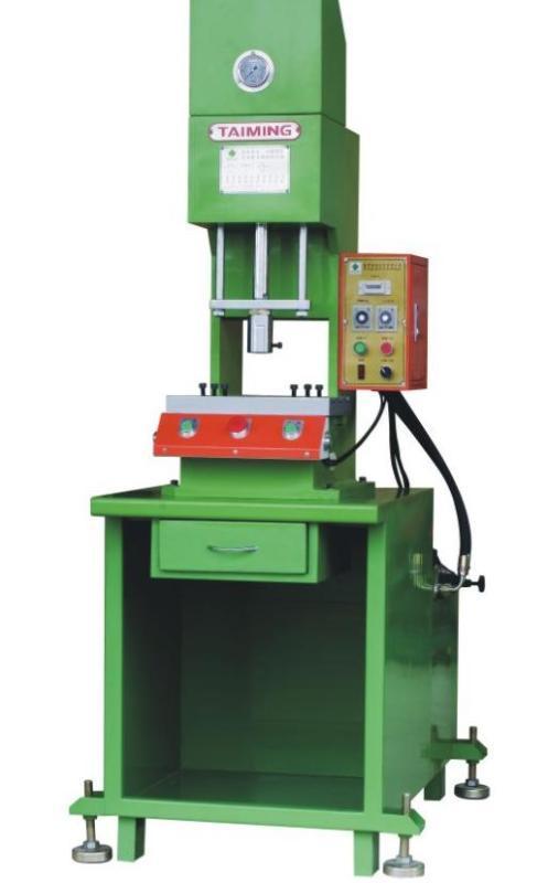 台式小型液压机【批发价格图片