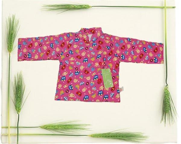 儿童棉衣【批发价格,厂家