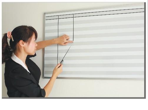 横隔线白板图片,横隔线白板高清图片-苏州迈宝得文化