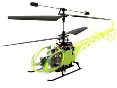 遥控直升机-01批发 - 中国制造网遥控类玩具