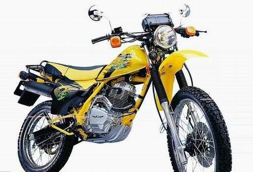 重庆大江摩托车发动机制造有限公司