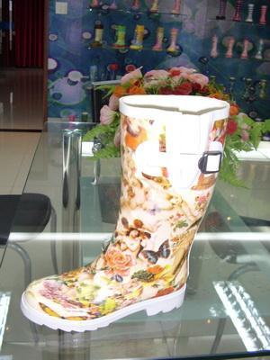 橡胶雨鞋批发 - 中国制造网家用橡胶制品