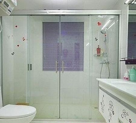 「浴室 玻璃」的圖片搜尋結果