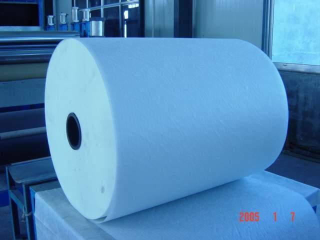 供玻璃纤维短切毡;玻璃纤维表面毡;(加筋毡);玻璃纤维针织毡