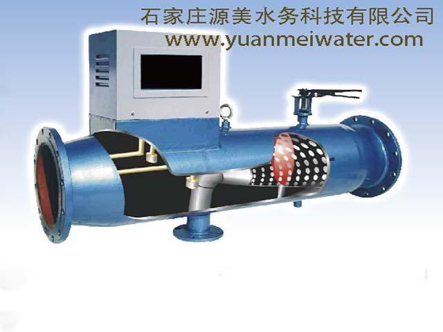 乡村女子�9��_高频电子水处理仪