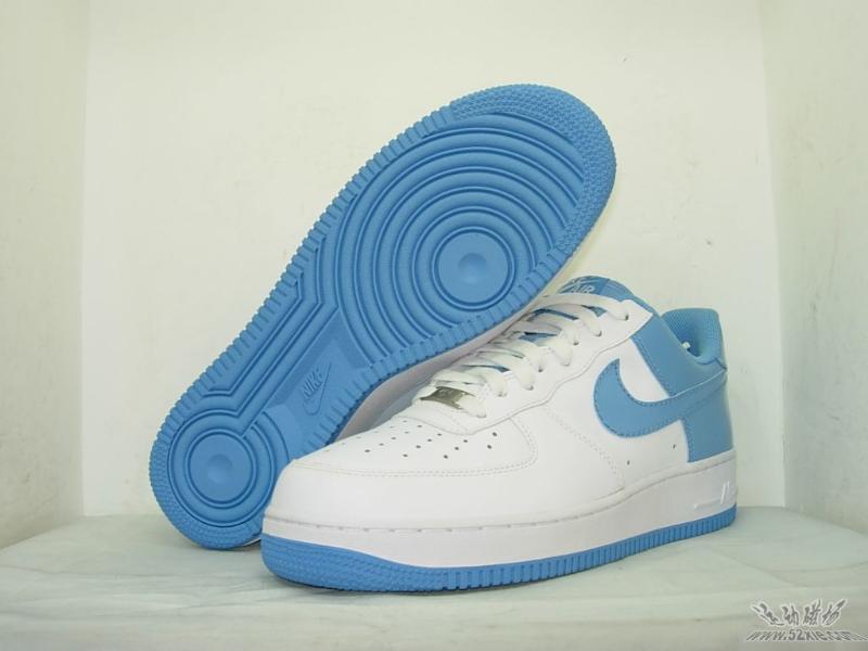 鞋类 运动鞋