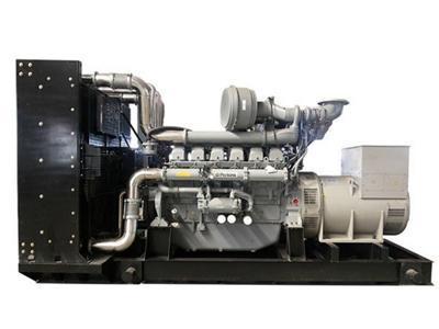 供应COMLER800-1000KW柴油发电机组 厂家直销