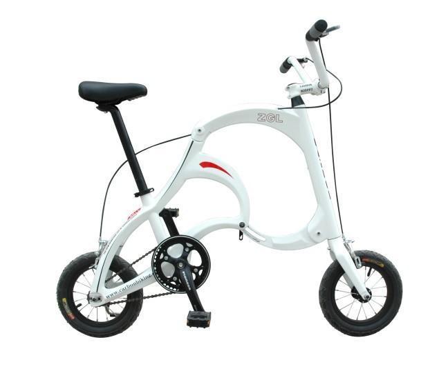 zgl碳纤维自行车_Zgl碳纤维自行车-3【批发价格,厂家,图片,采】-中国制造网
