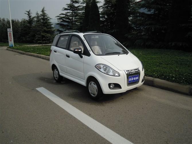 电动汽车价格及图片 电动汽车 电动汽车价格表 电动汽车需高清图片