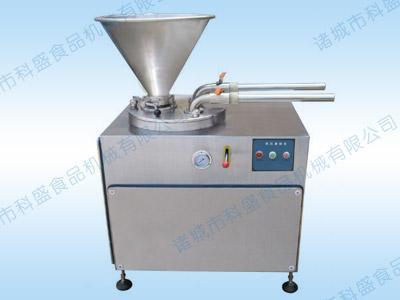 液压灌肠机(yg-30/50)图片