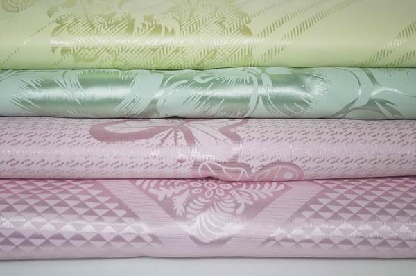 床墊面料(xsc01)【批發價格,廠家,圖片,采購】-中國網圖片