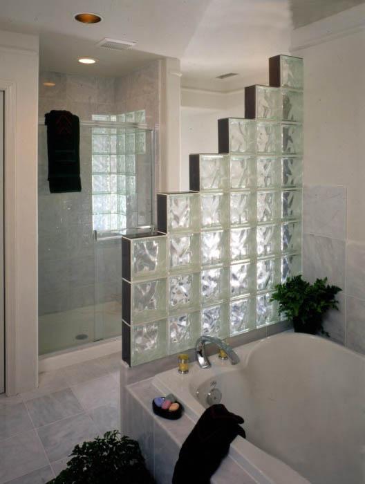 玻璃砖批发 中国制造网建筑玻璃