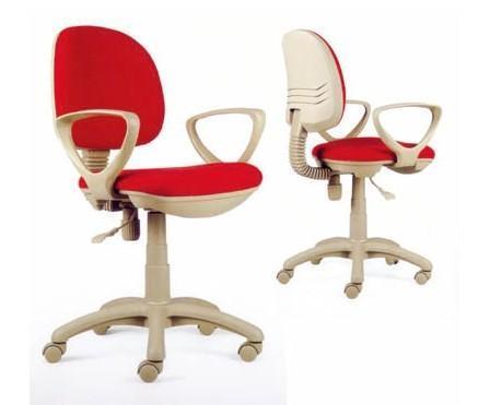 小学科技小制作大全椅子