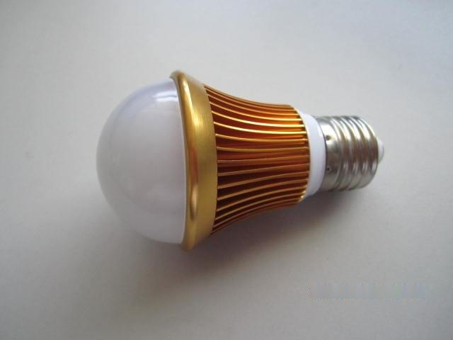 可调光led
