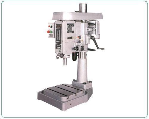 空油压自动钻孔机图片