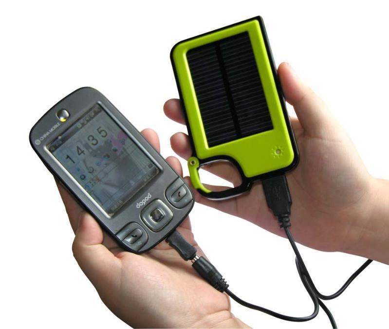 太阳能智能手机充电器 黑龙江七台河预应力QDC千斤顶查看