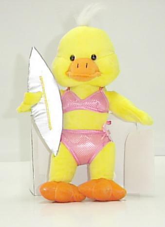 香港黄页色小�_比基尼小黄鸭